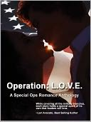 Operation by Anne Elizabeth: NOOK Book Cover