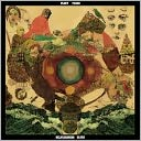 Helplessness Blues by Fleet Foxes: Vinyl LP Cover