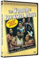 The Women of Brewster Place with Oprah Winfrey