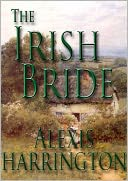 download The Irish Bride book