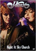 Heart: Night at Sky Church with Ann Wilson