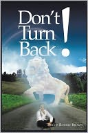 download Don't Turn Back! book