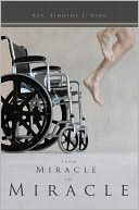 download From Miracle to Miracle book
