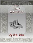 download The Time Machine book