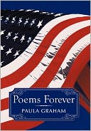 download Poems Forever book