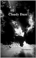 Cloudy Daze by Mark Finnemore: NOOK Book Cover
