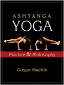 download Ashtanga Yoga : Practice and Philosophy book