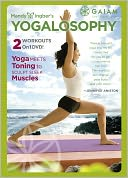 Mandy Ingber: Yogalosophy with Mandy Ingber