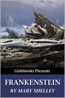download Frankenstein book