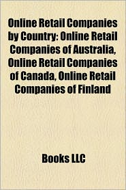 Retail Companies Of Canada | RM.
