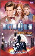 download Doctor Who : Hunter's Moon book