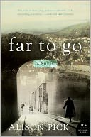 download Far to Go book