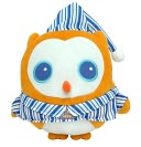 "OK to Wake! Owl with Night-Light & Music by ""American Innovative, LLC"": Product Image"
