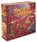 Age of Gods by Asmodee: Product Image