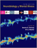 download Neurobiology of Mental Illness book