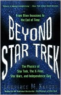download Beyond Star Trek : From Alien Invasions to the End of Time book