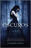 download Oscuros (Fallen) book