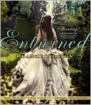 Entwined by Heather Dixon: CD Audiobook Cover