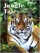 download <b>jungle</b> tales