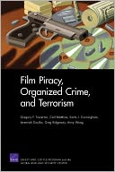 download Film Piracy, Organized Crime, and Terrorism book