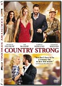 Country Strong with Gwyneth Paltrow