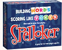 Spelloker Word Game by Home Toys &amp; Games Inc: Product Image