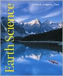 Earth Science with MasteringGeology by Edward J. Tarbuck: Item Cover