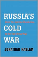 download russia's cold war : from the october revolution to the