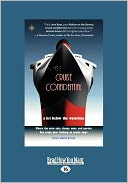 Cruise Confidential by Brian David Bruns: Book Cover