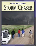 download Storm Chaser book