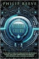 Fever Crumb (Fever Crumb Series #1)