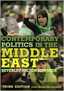 download Contemporary Politics In The Middle East book