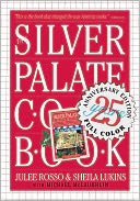 download The Silver Palate Cookbook book