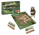 Scrabble Gardening Edition by USAOPOLY: Product Image
