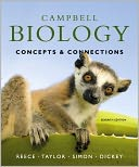 Campbell Biology by Jane B. Reece: Item Cover