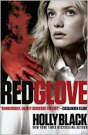 Red Glove (Curse Workers Series #2) by Holly Black: NOOK Book Cover
