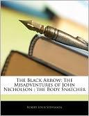 download The Black Arrow book