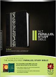 Jezebel Biblical New Testament | RM.