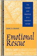 download Emotional Rescue book