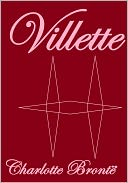 download VILLETTE book