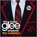 Glee: The Music Presents the Warblers by Glee: CD Cover