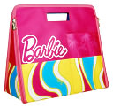 BarbieTMZipBin(R)Beach Bag by Neat-Oh!: Product Image