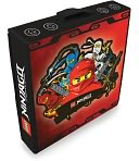 LEGO(R)Ninjago Battle Case by Neat-Oh!: Product Image