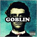 Goblin by the Creator Tyler: CD Cover