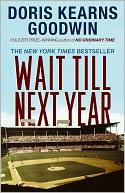 download Wait Till Next Year book