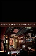 download the <b>city</b>, our <b>city</b> book