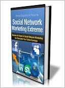 download The New Social Learning : A Guide to Transforming Organizations Through Social Media book