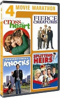 Comedy Favorites Collection: 4 Film Favorites