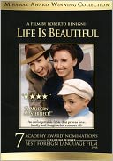 Life Is Beautiful with Roberto Benigni