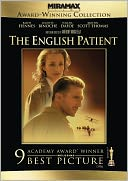 English Patient with Ralph Fiennes
